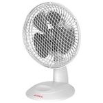Вентилятор SUPRA VS-611 White/Grey