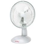 Вентилятор SUPRA VS-621 White