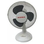 Вентилятор SUPRA VS-901 White