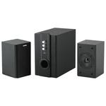 Колонки Sven SPS-820 Black 2.1