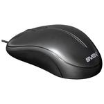Мышь SVEN CS-301