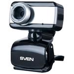 Web камера SVEN IC-320