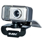 Вебкамера Sven IC-910