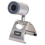 Вебкамера Sven IC-920