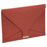 Сумка для ноутбука Targus TES607EU-50 Leather