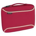 Сумка для ноутбука Targus TSS26502EU-50 Red