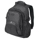 "Рюкзак для ноутбука TARGUS CN600-61 16"""