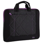 "Сумка для ноутбука Targus TSS58601EU-50 Pulse 13-14"" Slipcase Purple"