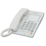 Телефонный аппарат Panasonic KX-TS2363