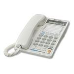 Телефонный аппарат Panasonic KX-TS2368
