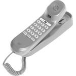 Телефонный аппарат teXet TX-224 Lite Grey