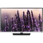 Телевизор SAMSUNG UE22H5000AKXRU