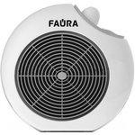 Тепловентилятор Neoclima FH-10 FAURA Grey