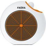 Тепловентилятор Neoclima FH-10 FAURA Orange