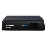 ТВ-тюнер TESLER DSR-310