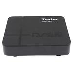Приемник цифрового ТВ Tesler DSR-330