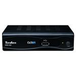 ТВ-тюнер TESLER DSR-420