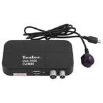 ТВ-тюнер TESLER DSR-590I