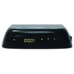 Приемник цифрового ТВ Tesler DSR-710