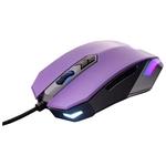 Мышь Tesoro Gungnir TS-H5