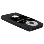 МР3 плеер teXet T-79 8GB Black
