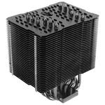 Кулер для процессора Thermalright Macho Zero