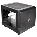 Корпус Thermaltake Core V21 [CA-1D5-00S1WN-00]