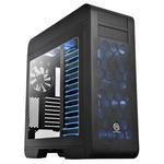 Корпус Thermaltake Core V71 Black (CA-1B6-00F1WN-00)