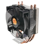 Кулер Thermaltake CL-P0552 Silent 1156