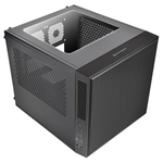 Корпус Thermaltake Suppressor F1 [CA-1E6-00S1WN-00]