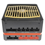 Блок питания 1050W Thermaltake Toughpower Grand (TPG-1050F)