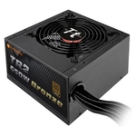 Блок питания Thermaltake TR2 650W Bronze (TR-650P)