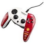 Геймпад ThrustMaster F1 Dual Analog F150 Italia (2960733) USB