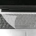 Защитная пленка для клавиатуры Titan TTN-ST01