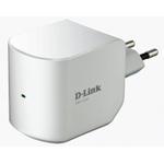 Точка доступа D-LINK DAP-1320/B1A
