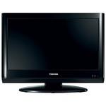 Телевизор TOSHIBA 19AV605PR