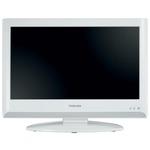 Телевизор TOSHIBA 22AV606PR