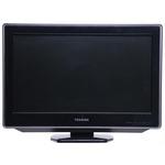 Телевизор TOSHIBA 22SLDT3R