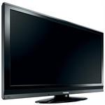 Телевизор TOSHIBA 26AV605PR