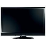 Телевизор 32'' TOSHIBA 32AV605PR
