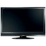 Телевизор TOSHIBA 32AV607PR
