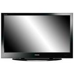 Телевизор TOSHIBA 32AV655PR