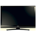 Телевизор TOSHIBA 32XV635DR