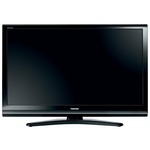 Телевизор TOSHIBA 37XV635DR