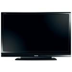 Телевизор TOSHIBA 42AV635DR