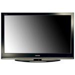 Телевизор 42'' TOSHIBA 42RV685DR