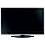 Телевизор TOSHIBA 42ZV635DR