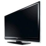 Телевизор TOSHIBA 52XV550PR