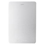 Внешний жесткий диск Toshiba Canvio Alu 2TB (HDTH320ES3CA)