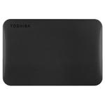Внешний жесткий диск Toshiba Canvio Ready 1TB [HDTP210EK3AA]